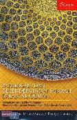 Paradigma dan Kecenderungan Sejarah Dalam Al-Quran