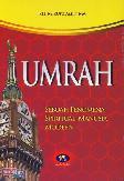 Umrah : Sebuah Fenomena Spiritual Manusia Modern