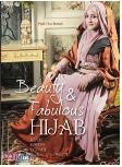 Beauty & Fabulous Hijab (Promo Best Book)