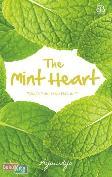 The Mint Heart