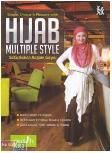 Hijab Multiple Style