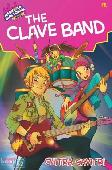 The Clave Band