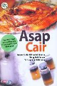 Asap Cair