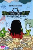 The Untololgy [Edisi TTD]