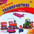 Yuk Mengenal Transportasi (Tiga Bahasa Indonesia-Inggris-Arab)