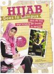 Hijab Goes To Campus (Promo Best Book)