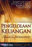 Pengelolaan Keuangan (Financial Stewardship)