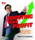 Boosting Your Profit