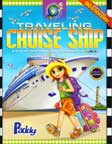 Traveling Cruise Ship : A Step By Step Traveling Experience To Hawaii