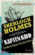 Sherlock Holmes versus Kapten Kidd