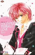 Colorful Twinkle Love 01