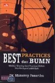 Best Practices dan BUMN
