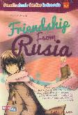 Friendship From Rusia