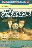 Hantu Game Online