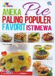 Aneka Pie Paling Populer Favorit Istimewa (full color)
