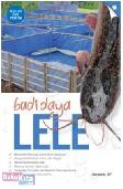 Budi Daya Lele R1 (Promo Best Book) (Disc 50%)