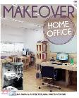 Makeover: Home Office