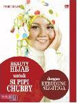 Beauty Hijab untuk si Pipi Chubby dengan Kerudung Segitiga