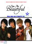You Are Beautiful 03 (full color)