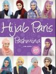 Hijab Paris Pashmina
