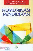 BLOG BukuKITA Milis BukuKITA Facebook Friendster