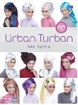 Urban Turban-tutorial berkerudung