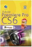 Shortcourse Series : Adobe Premiere Pro CS6