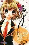 Colorful Twinkle Love 02