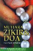 Mutiara Zikir & Doa