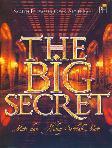 The Big Secret Mati dan Hidup Setelah Mati
