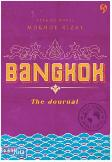 Bangkok - The Journal