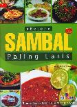 Resep Sambal Paling Laris (full color)