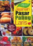 Resep Jajajan Pasar Paling Laris (full color)