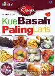 Resep Kue Basah Paling Laris (full color)