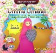Seri Shahabiyah - Ummu Umarah - Mujahidah Pemberani