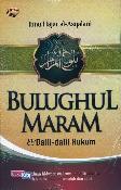 Bulughul Maram dan Dalil-dalil Hukum