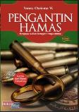 Pengantin Hamas