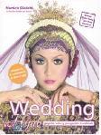 Wedding Hijab - Gaya Kerudung Pengantin Muslimah