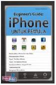 Beginners Guide iPhone Untuk Pemula