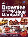 Brownies Istimewa Paling Gampang (full color)