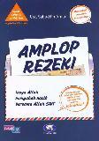 Amplop Rezeki
