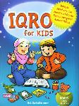 IQRO for Kids