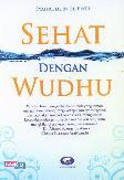 Sehat dengan Wudhu