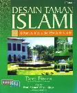 Desain Taman Islami