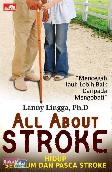 All About Stroke
