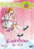 Pbc: Rainbow For Life