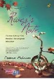 Rivers Note : Catatan Tentang Cinta. Harapan Dan Anugerah Kehidupan