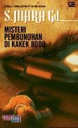 Misteri Pembunuhan di Kakek Bodo (Cover Baru)