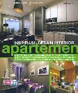Inspirasi Desain Interior Apartemen