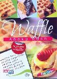 Waffle Aneka Rasa (full color)